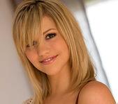 Honey - Mia Malkova 2