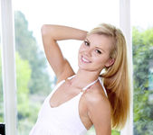 The Piano Lesson - Jessie Rogers 17