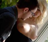 Tempting... - Ivana Sugar 16