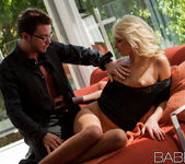 Tempting... - Ivana Sugar 26
