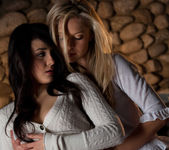 Soft Whispers - Sophia Jade, Lena Nicole 4