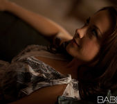 Black Angel - Chanel Preston 4