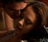 Black Angel - Chanel Preston 6