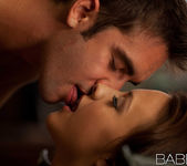 Black Angel - Chanel Preston 13