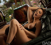 Black Angel - Chanel Preston 22