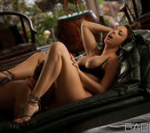 Black Angel - Chanel Preston 25