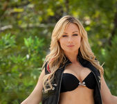 True Beauty - Kayden Kross 3