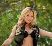 True Beauty - Kayden Kross 7
