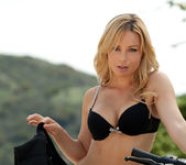 True Beauty - Kayden Kross 16
