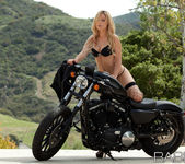 True Beauty - Kayden Kross 21