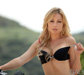 True Beauty - Kayden Kross 24
