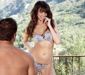 Morning Affair - Katie Jordin 2