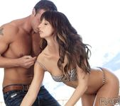 Morning Affair - Katie Jordin 9