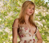 Summer Dress - Molly Bennett 11