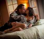 Husband And Wife - Nikki Daniels 3