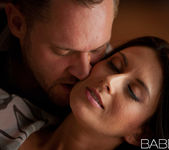 Husband And Wife - Nikki Daniels 4