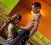 Naughty - Dani Jensen 16