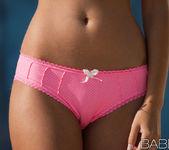 Pink Bikini - Chikita 7