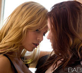 Friends With Benefits - Kayden Kross, Stoya 14