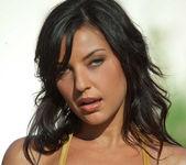 Gorgeous Annalisa - Annalisa Greco 13