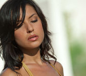 Gorgeous Annalisa - Annalisa Greco 15