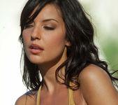 Gorgeous Annalisa - Annalisa Greco 16
