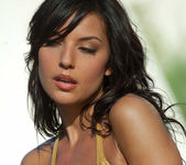 Gorgeous Annalisa - Annalisa Greco 17