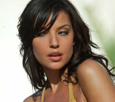 Gorgeous Annalisa - Annalisa Greco 18