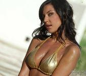 Gorgeous Annalisa - Annalisa Greco 20