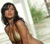 Gorgeous Annalisa - Annalisa Greco 22