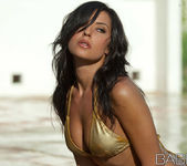 Gorgeous Annalisa - Annalisa Greco 23