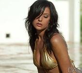 Gorgeous Annalisa - Annalisa Greco 25