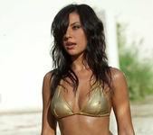 Gorgeous Annalisa - Annalisa Greco 26