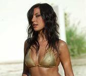 Gorgeous Annalisa - Annalisa Greco 28