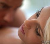 Wake Up My Love - Ivana Sugar 19