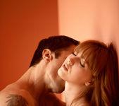Crimson Room - Marie Mccray 10