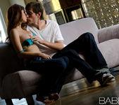 Just For My Love - Karina White 18