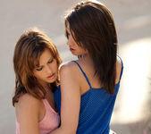 Perfection - Brittney Banxxx, Sasha Heart 11