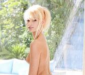 Aqua Pleasure - Erica Fontes 15