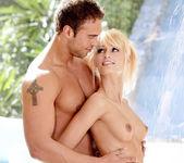 Aqua Pleasure - Erica Fontes 23
