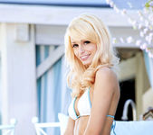 Summer Heat - Erica Fontes 4