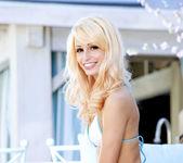 Summer Heat - Erica Fontes 5