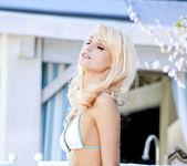 Summer Heat - Erica Fontes 7