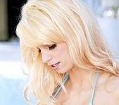 Summer Heat - Erica Fontes 18