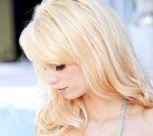 Summer Heat - Erica Fontes 20