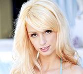 Summer Heat - Erica Fontes 21