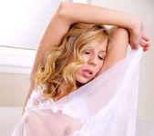 Morning Treat - Chastity Lynn 25