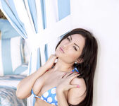 Alone At Last - Gabriella Paltrova 19