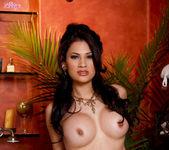 Vanessa Veracruz Shares The Stunning View Of Her Pussy 7