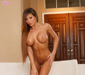 Madison Ivy Gets Naughty And Peels Off Her Clothes 9